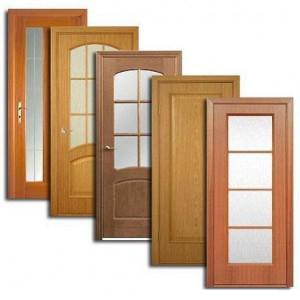 Двери, дверные блоки Хомутово