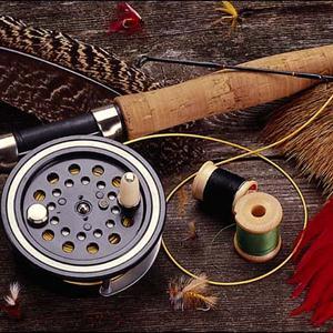 Охотничьи и рыболовные магазины Хомутово