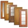 Двери, дверные блоки в Хомутово