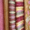 Магазины ткани в Хомутово