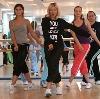 Школы танцев в Хомутово