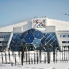 Спортивные комплексы в Хомутово