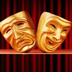 Театры Хомутово