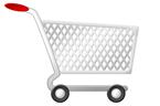 Музторг - иконка «продажа» в Хомутово